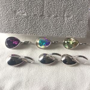 Bundle Of Three Sets Swar Crystal for Sale in Lincoln, RI