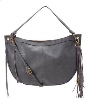 Gray Hobo bag for Sale in Lakewood, CO