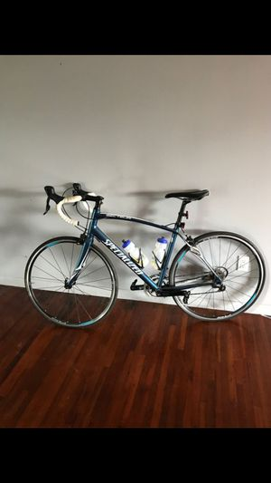 Specialized road bike for Sale in Pompano Beach, FL