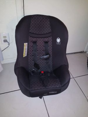 Carseats for Sale in South El Monte, CA