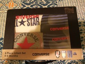 Converse for Sale in Waterbury, CT