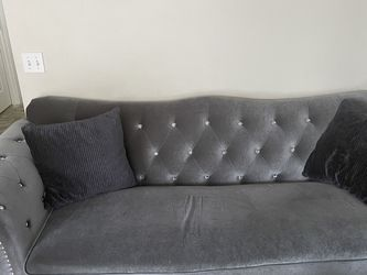 Couches for Sale in Beaverton,  OR