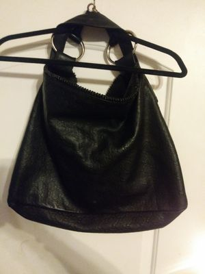 Used Gucci horse bit hobo bag for Sale in Katy, TX