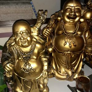 2..Buddas for Sale in Las Vegas, NV