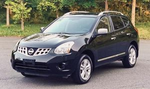 2012 Nissan Rogue for sale ! for Sale in West Henrietta, NY