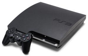 Sony PS3 for Sale in Santa Monica, CA