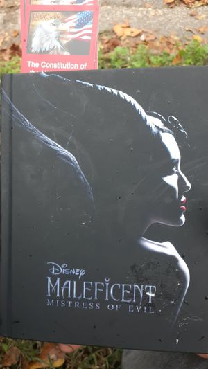 Maleficent Mistresses of evil for Sale in South Norfolk, VA