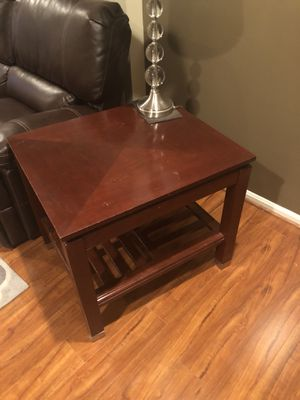 coffee tables for Sale in Fairfax Station, VA