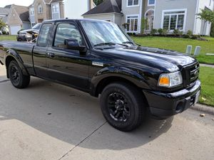 Ford ranger for Sale in Olmsted Falls, OH
