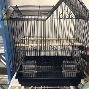 Birds Cage Brand New for Sale in Sterling, VA