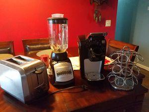 kitchen Appliances for Sale in Renton, WA
