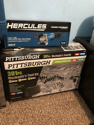 Tool sets for Sale in Manassas, VA