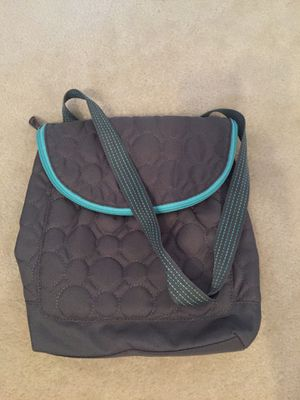 Backpack purse by 31 Thirty-One Vary You for Sale in Woodbridge, VA
