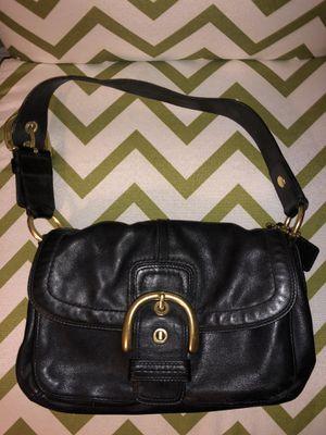 Coach Shoulder Bag for Sale in Pomona, CA