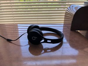 Beats for Sale in Fort Lauderdale, FL