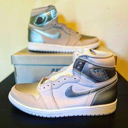 Jordan 1 Retro High CO.JP Neutral Grey for Sale in Springfield,  VA