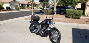 2009 harley Nightrane for Sale in Phoenix, AZ