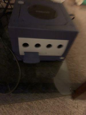 Nintendo GameCube for Sale in Columbus, OH