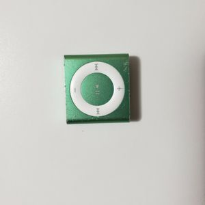 Apple iPod Shuffle 4th Gen for Sale in Florida City, FL
