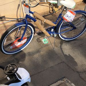 Bicycles HUFFY for Sale in Fresno, CA