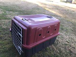 Medium Dog Crate for Sale in Audubon, PA