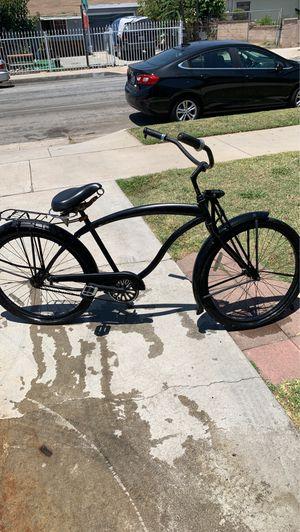 Bike for sale for Sale in Montebello, CA