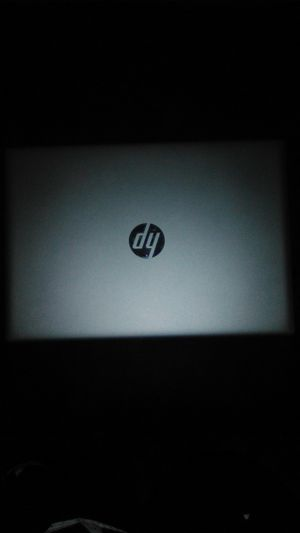 Hp ProBook core i3 8th generation for Sale in Raeford, NC
