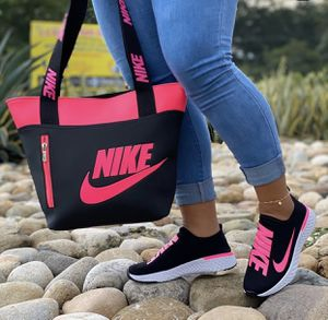 Nike Shoes and Bag Sets for Sale in Columbia, SC