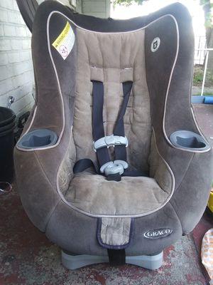 Graco Car Seat for Sale in Philadelphia, PA