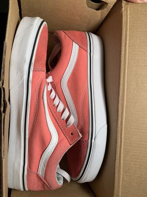 Classic vans for Sale in Maywood, IL