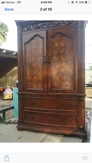 WOOD TV AIRMORE for Sale in Glendale, AZ