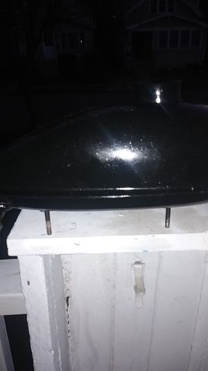 2 litter motorized bicycle gas tank for Sale in Buffalo, NY