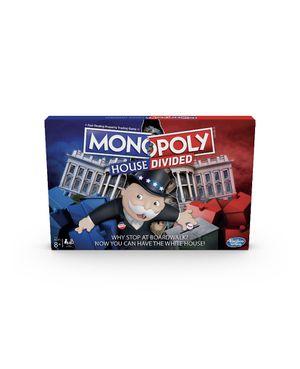 Monopoly for Sale in Norwalk, CA
