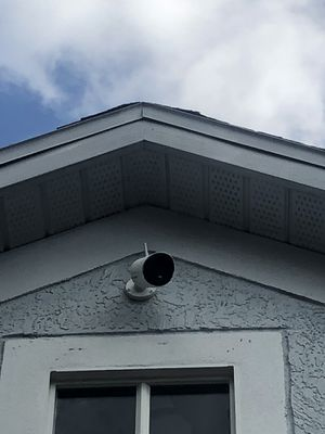 Security camerAs for Sale in Tampa, FL