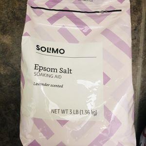 Epsom Salt for Sale in Beaverton, OR