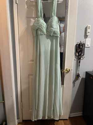 Beautiful gown for Sale in Norwalk, CA
