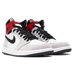 "Jordan 1 ""Smoke Grey"" Size 13 - NEW for Sale in Fairview, NJ"