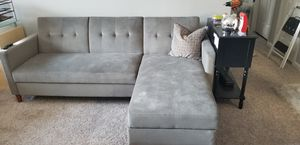 Cordell Reversible Sofa Sleeper for Sale in Lakewood, CO