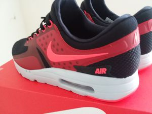 Nike airmax for Sale in Newport News, VA