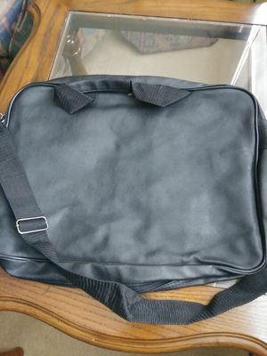 Laptop case/Carrying Bag. NEW for Sale in Rexburg, ID