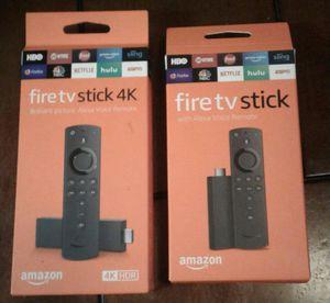 TV Sticks for Sale in Brea, CA