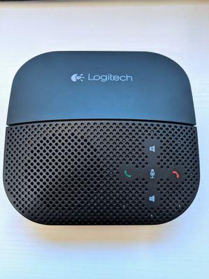 Logitech P710e Conference Mobile Bluetooth Speaker for Sale in Miami, FL