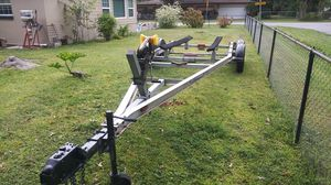 Boat trailer for Sale in Tampa, FL