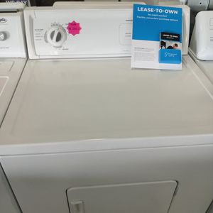 Dryer for Sale in Paramount, CA