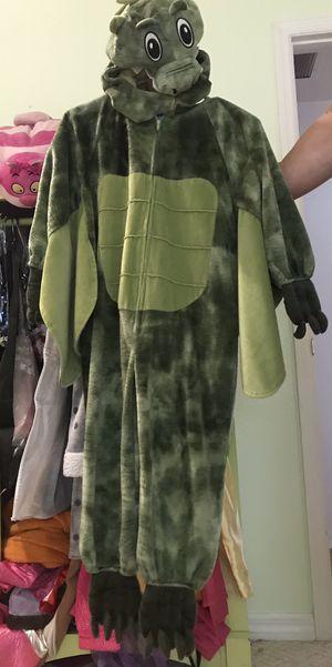 Children's Place Dragon Costume for Sale in Belle Isle, FL