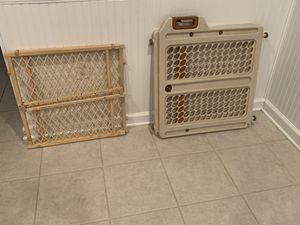 Safety Gates for Sale in Wesley Chapel, FL