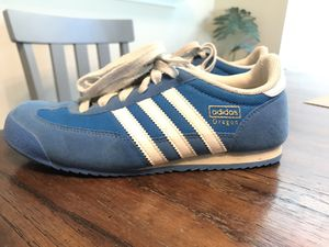 Adidas Dragon Shoes Men/Women for Sale in Pompano Beach, FL