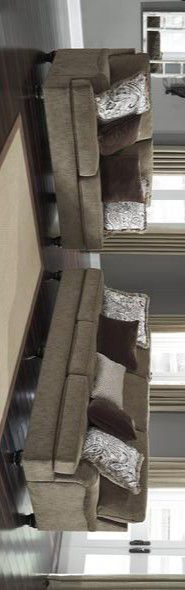 👍Sofa and loveseat for Sale in Houston, TX