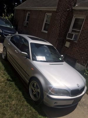 BMW 3-Series for Sale in Queens, NY