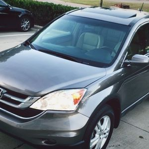 HONDA CRV No leaks- No accidents for Sale in Cleveland, OH